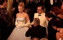 «Grace de Monaco», film d'ouverture du Festival de Cannes 2014