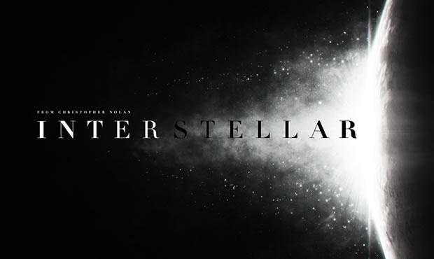 Interstellar, le nouveau Christopher Nolan, a (encore) un nouveau trailer