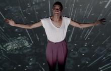 Irma dévoile le clip de «Save Me» en exclusivité