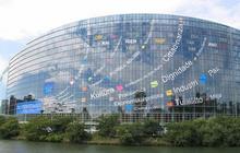 À quoi sert le Parlement européen ? – Je veux comprendre