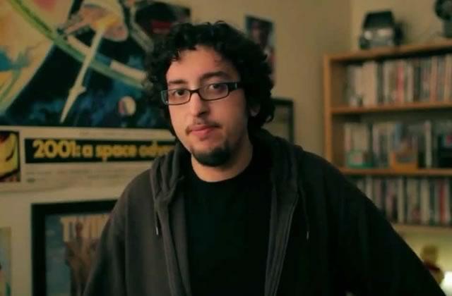 Karim Debbache – Les fantasmes de la rédac
