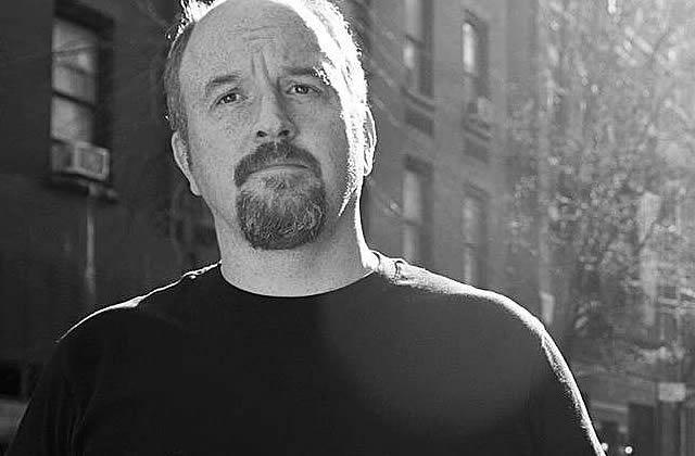 Louie Louie Louiiiiie, un conte moderne