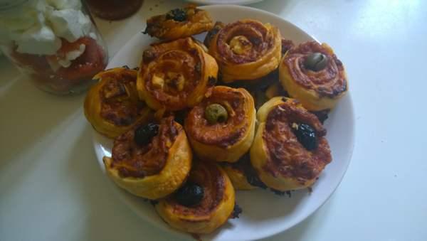 minizzas-pesto-olive