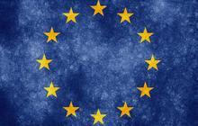 Connais-tu bien l'Union européenne?