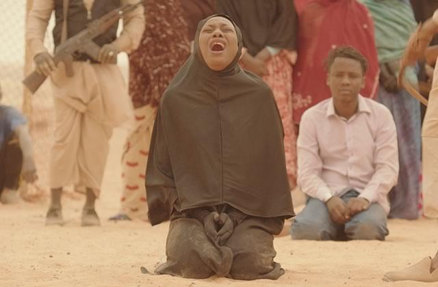 «Timbuktu», champion des Césars 2015 (et coup de cœur de la rédac)