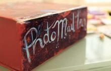 Le PhotoMail Tour #2 est terminé — L'Unboxing