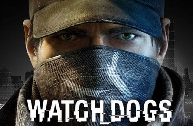 Watch Dogs : le trailer qui déboîte