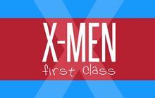 X-Men: First Class devient une suite d'American Pie