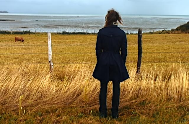 Anaïs s'en-va-t-en guerre, la jeune bretonne qui refusait de subir sa vie (MÀJ)