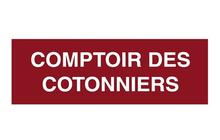Anne Valérie Hash devient directrice artistique de Comptoir des Cotonniers !