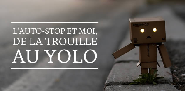 big-autostop-trouille-yolo