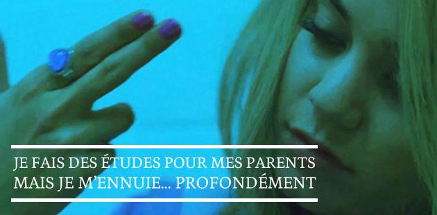 big-etudes-parents-ennui