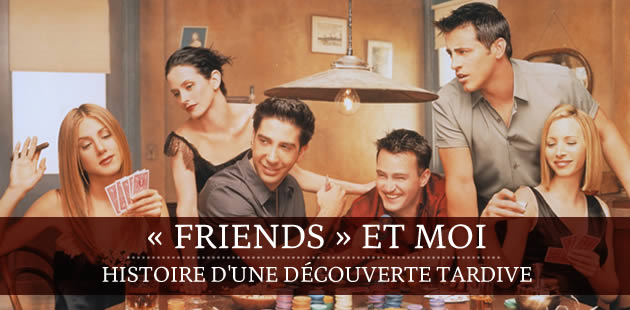 big-friends-decouverte-2014