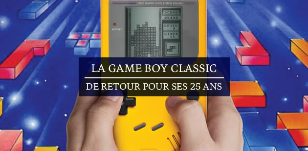 big-game-boy-classic-25-ans
