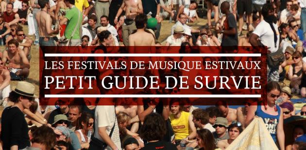 big-guide-festival-reussi