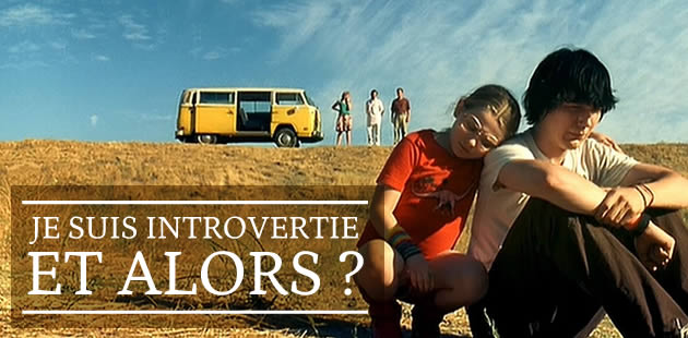 big-introvertie-et-alors-temoignage