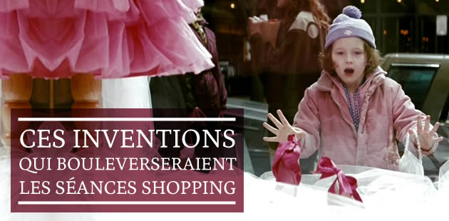 big-inventions-bouleverseraient-shopping