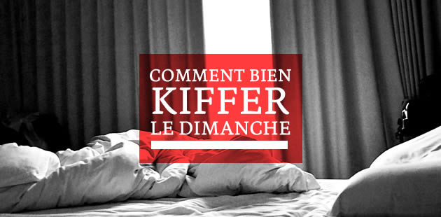 big-kiffer-son-dimanche