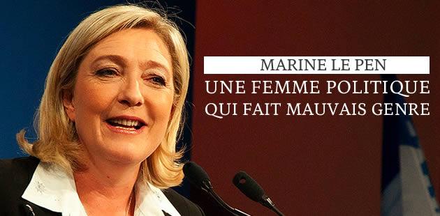 big-marine-le-pen-femme-politique