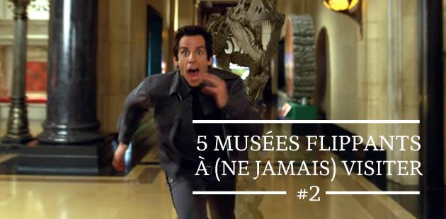 big-musees-flippants-2
