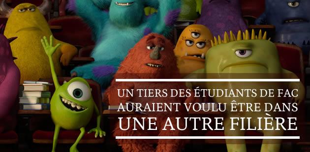 big-universite-francaise-barometre-2014-unef