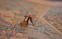 5 destinations européennes low-cost qui changent d'Ibiza