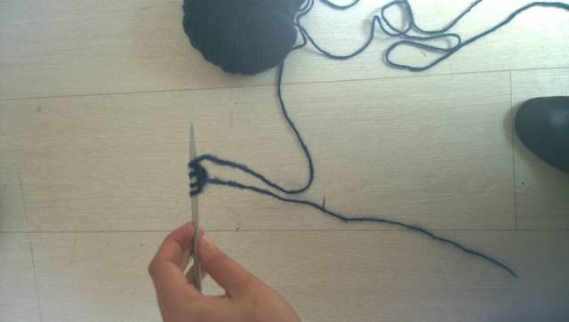 apprendre-le-tricot