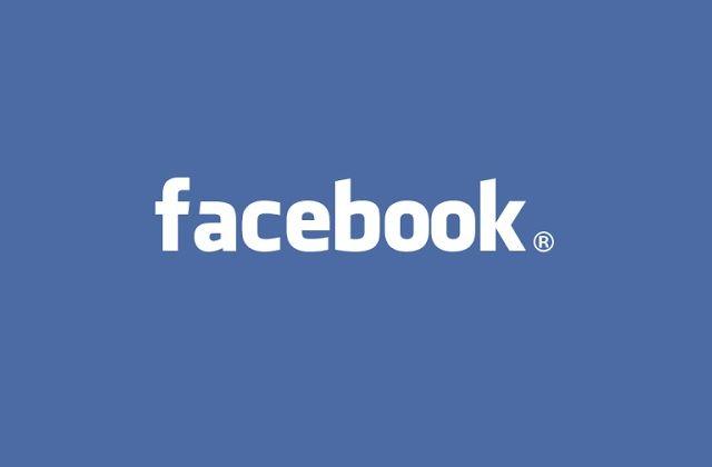 Facebook expérimente sur ses utilisateurs
