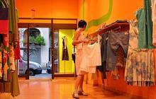Les Françaises et la mode : le rapport de la Fédération Française du prêt-à-porter féminin