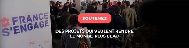 france-sengage-je-vote