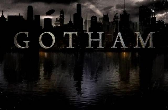 Gotham, le prequel de Batman, tease le Joker dans un nouveau trailer