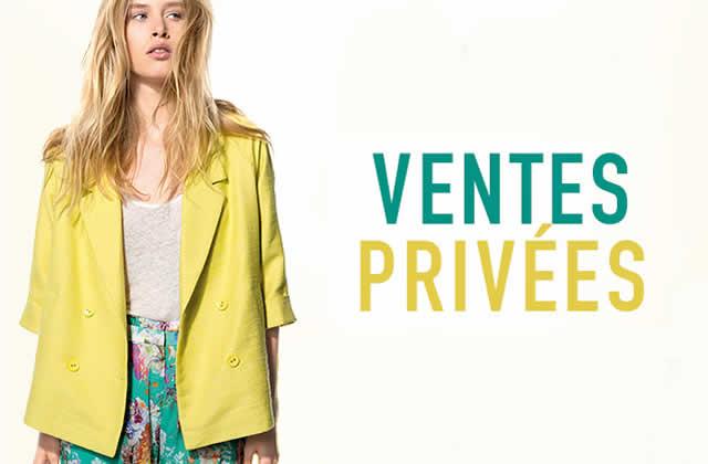 Soldes d 39 t 2014 c 39 est l 39 heure des ventes priv es - Ventes privees monoprix ...