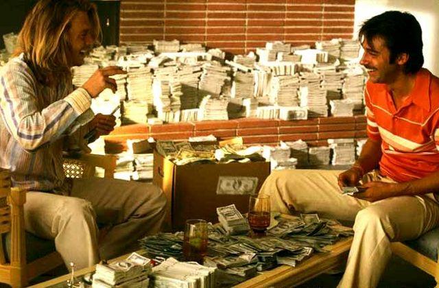 Hidden Cash : la chasse aux billets interdite