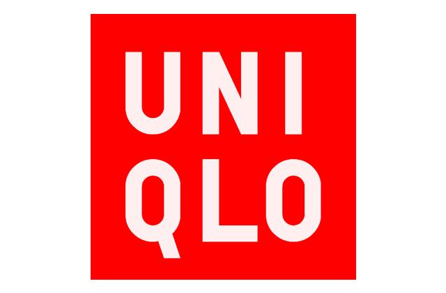 Inès de la Fressange sort une deuxième collection pour Uniqlo !