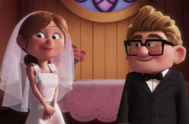 J'ai testé pour vous… me marier à 20 ans