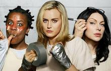 Orange is the New Black saison 2, un retour magistral (sans spoilers)