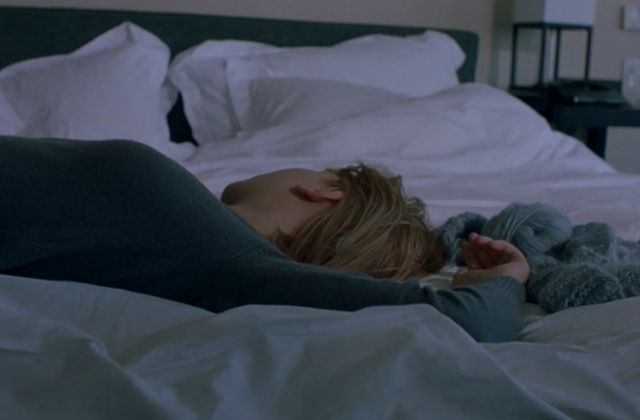 L'oreiller qui fait du son : l'objet pas si WTF du jour