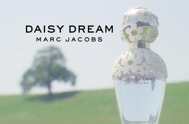 Sofia Coppola réalise la nouvelle pub Marc Jacobs