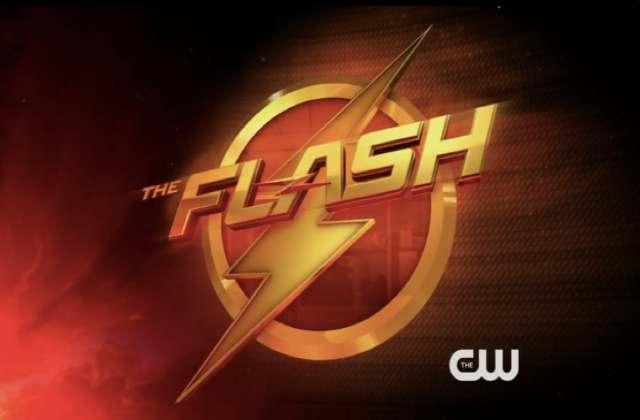 « The Flash » : La Ligue des Justiciers s'installe sur nos écrans