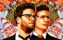 The Interview, avec Seth Rogen et James Franco, a son premier trailer