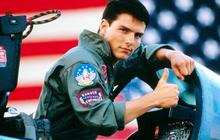 Top Gun a son Honest Trailer !
