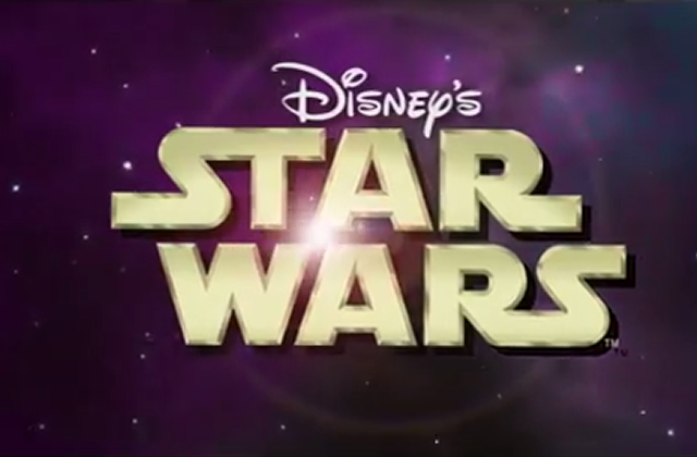 Le trailer de Star Wars version Gardiens de la Galaxie