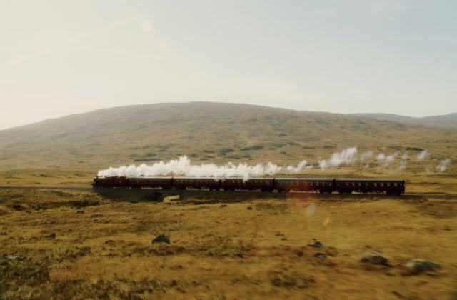 7 idées originales pour passer le temps dans le train
