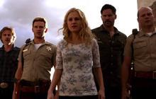 True Blood saison 7 se dévoile dans deux premiers trailers