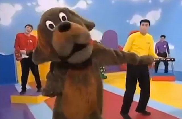 Wiggle de Jason Derulo a un clip vidéo plus sympathique
