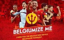 Belgiumize Me, le site qui te donne ton nom belge