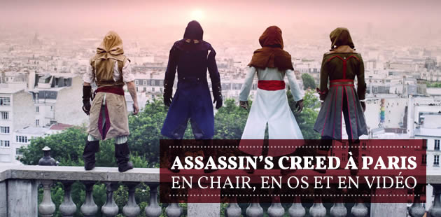 big-assassins-creed-paris-video