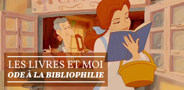 big-bibliophilie-amour-livre