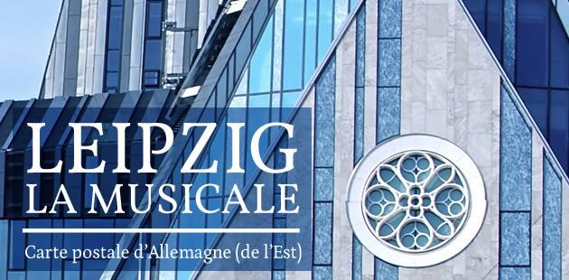 big-carte-postale-allemagne-est-leipzig-musicale