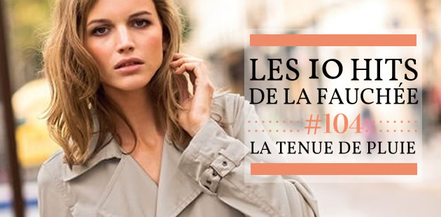 big-hit-fauchee-105-tenue-pluie